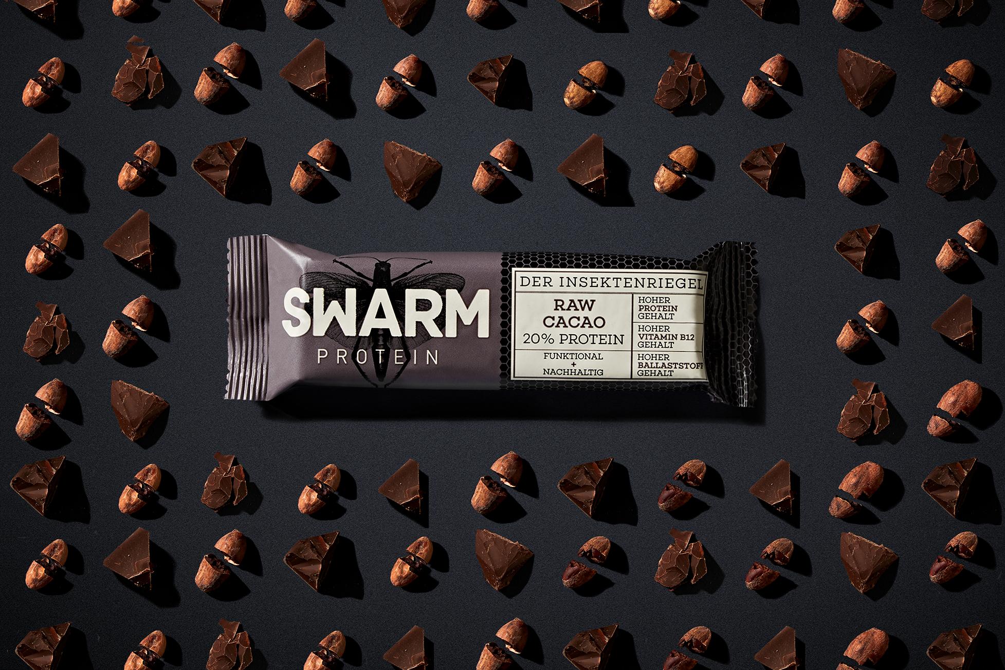 swarm_valentin_muehl_fotografie_stilllife_food_packshot_studio_set_2