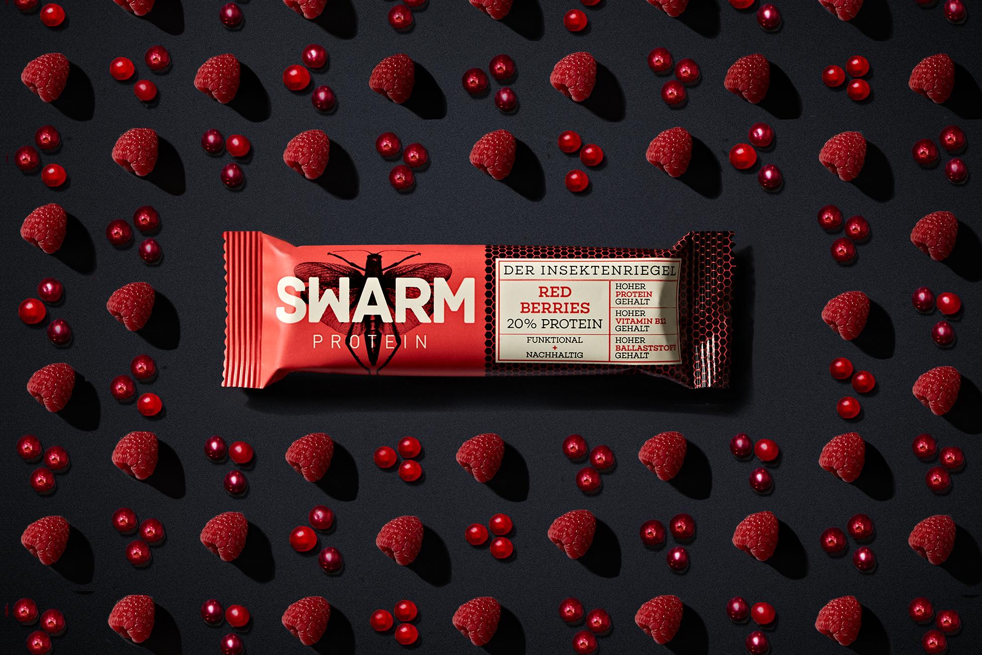 swarm_valentin_muehl_fotografie_stilllife_food_packshot_studio_set_6