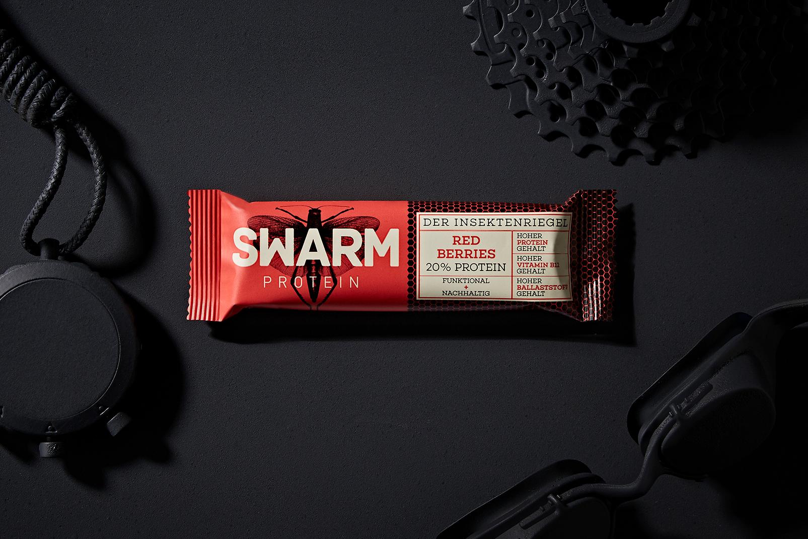 swarm_valentin_muehl_fotografie_stilllife_food_packshot_studio_set_8